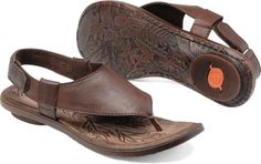 Born Sandals for summer!!!