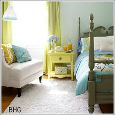 Apartment Decorating Ideas That Are Straightforward and Easy!
