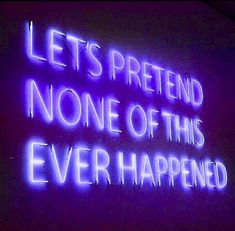 his catch phrase Dark Purple Aesthetic, Violet Aesthetic, Neon Aesthetic, Neon Light Signs, Neon Signs, Neon Words, Aesthetic Iphone Wallpaper, Aesthetic Wallpapers, Bedroom Wall Collage
