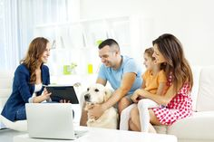 What Makes Mortgage Planners Different?