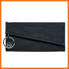 Cork Bag Handbag Clutch CLEARANCE SALE - Shoulder bags (*Amazon Partner-Link)