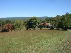 Ready to have your own farm? Beautiful country privacy awaits you. Fall in love with nature with 24 acres of great open fields.    Features  Property Type: Residential Lots & Land Sub Type: Land Listing Status: Active Listing Price: $84,000
