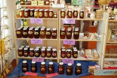 beekeeping supplies - Google Search