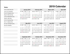 2021 Calendar Printable Word Free for Time Saving . 2021 Calendar Printable Word Free for Time Saving. 2021 Calendar Blank Printable Calendar Template In Pdf