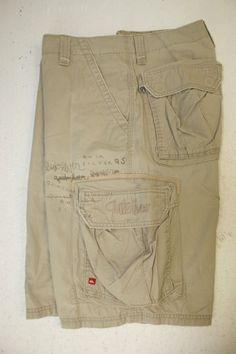 40b81204c1 294 Best Cargo Shorts for the Cabana Kingpin images   Cabana ...