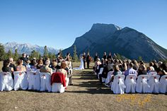 Emerald Lake, Canadian Rockies, Banff, Girl Photos, Wedding Venues, Dolores Park, Dream Wedding, Mountain, In This Moment