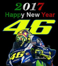 Yamaha R1, Valentino Rossi 46, Family Get Together, King Of The World, Vr46, Isle Of Man, Super Bikes, Motorbikes, Rossi Motogp