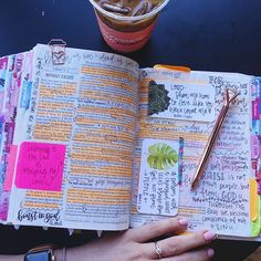 Lord- show me how to love like you love me ♥️ I live for simple prayers throughout the day, mini conversations with God while I work, sipping my coffee, worship music in the background and comfy sweatpants Bible Art, Bible Quotes, Bible Verses, Christ Quotes, Simple Prayers, Jesus Bible, Jesus Art, Bible Love, Bible Study Journal