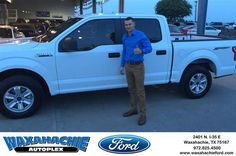 https://flic.kr/p/PPCV2b   #HappyBirthday to Cooper from Justin Bowers at Waxahachie Ford!   deliverymaxx.com/DealerReviews.aspx?DealerCode=E749
