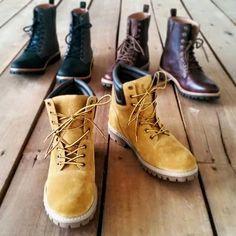 d196f0dee4 Macho Moda - Blog de Moda Masculina  TOP 10  Lojas para Encontrar Botas  Masculinas