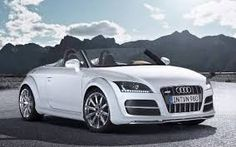 Resultado de imagem para imagens de carros de luxo