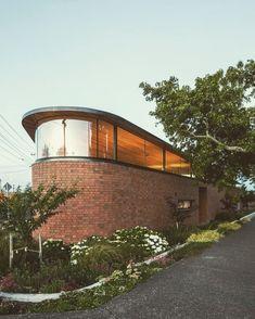 380 Architecture Ideas In 2021 Architecture Architecture Design Le Corbusier Architecture