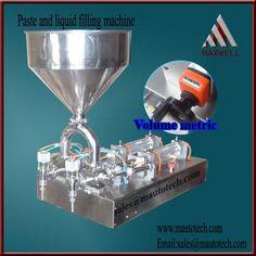 www.mixers-china.com