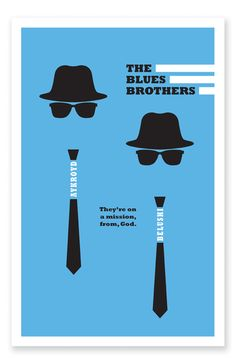 The Blues Brothers Chicago Movie, Chicago Map, Chicago Style, Mark Tattoo, The Blues Brothers, Comedy Actors, Movie Poster Art, Cult Movies, Minimalist Poster
