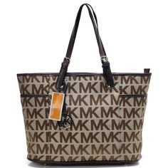 2014 Latest Cheap MK!! More than 60% Off Cheap!! Discount Michael Kors OUTLET Online Sale!! JUST CLICK IMAGE~lol | See more about michael kors outlet, medium brown and michael kors jet.