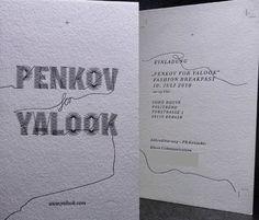 Buchdruck Letterpress Bleisatz Design Klassisch Vintage
