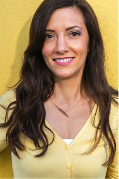 Introducing the Newest #SOTGC Contributor: Mary Beth Storjohann CFP. #money #FinancialAdvisor http://stilettosontheglassceiling.com/2014/03/introducing-the-newest-sotgc-contributor-mary-beth-storjohann-cfp.html