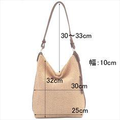 image.rakuten.co.jp danjo cabinet esitem10 7122803l.jpg