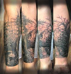 #forlifecolor #christattoo #tattoorosenheim #raublingtattoo #raubling #tattooraubling #tatts #tattoo #tattooforgirl #tattooformen #tattooedmen #tattooedgirl #germantattooers #tattoos #tattooink #ink #tattooer #tatts #inklove #tattoolovers #tattoolifestyle #tattooworld #tattoosofinstagram #tattooart #inked #inkedlife #realistictattoo #blackandgreytattoo #wilderkaiser