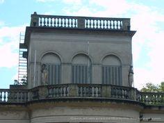 altillo-museo-blanes