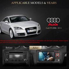 Modelos-Compatibles-Audi-TT-autoradio-Xtrons-PX71ATT