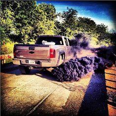 13 Best Roll Coal Images Diesel Trucks Jacked Up Trucks