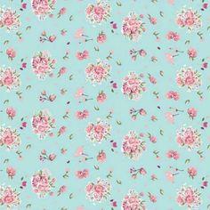 Resultado de imagem para patchwork acetinado tiffany com rosa