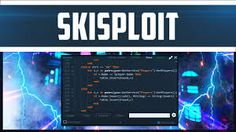 Roblox Adopt Me Game Codes Rxgate Cf And Withdraw Roblox Vehicle Simulator Speed Glitch Roblox Hack Club Jockeyunderwars Com
