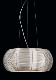 lampadari moderni da soffitto - Google Search