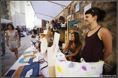 We market: Vejer Weekend Fashion 14. Foto Pepo Herrera
