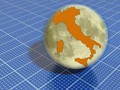 Energia solare: Italia prima al mondo per utilizzo