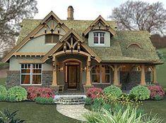 Craftsman-House-Plans-2259-335a.jpg (335×248)