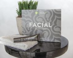 Spa day at home? Affordable and relaxing! Gypsywrappers.com
