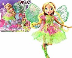 Witty Toys Winx Club - My Butterflix Magic - Flora Doll and Double Wings No description http://www.comparestoreprices.co.uk/december-2016-week-1-b/witty-toys-winx-club--my-butterflix-magic--flora-doll-and-double-wings.asp