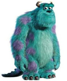 96 best monster s inc images boo from monsters inc monsters inc