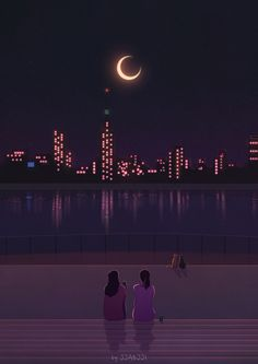 Read 33 from the story Mejores imágenes para tus Portadas by snuggle_hugz (〰️ snuggle 〰️) with reads. Aesthetic Backgrounds, Aesthetic Iphone Wallpaper, Aesthetic Wallpapers, Aesthetic Art, Aesthetic Anime, Aesthetic Pictures, Anime Scenery Wallpaper, Galaxy Wallpaper, Japon Illustration