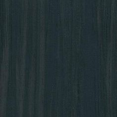 Vinyl Flooring - Crow's Nest  Size: 6 in x 36 in x 1/8 in  Wear Layer: 0.6 mm  Manufactured with high molecular weight polymerized vinyl wear layer. Wear layer supported by high strength vinyl backing.
