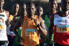 Running is a way of Life! A Way Of Life, Marathon, Athletes, Legends, Running, Men, Racing, Keep Running, Marathons