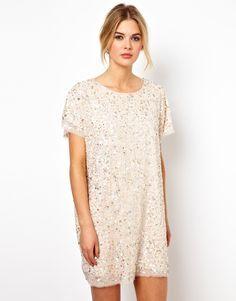 La invitada perfecta: 10 vestidos para asistir a una comunión   #invitadaperfecta