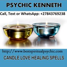 Ranked Spiritualist Angel Psychic Channel Guide Elder and Spell Caster Healer Kenneth® Call / WhatsApp: Johannesburg Free Love Spells, Lost Love Spells, Spiritual Life, Spiritual Guidance, Spiritual Healer, Medium Readings, Bring Back Lost Lover, Best Psychics, Love Spell Caster