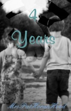 Read Years - Chapter short chapter, so short Wattpad Romance, Chapter 3, 4 Years, Fanfiction, Books To Read, Company Logo, Reading, Reading Books, Reading Lists