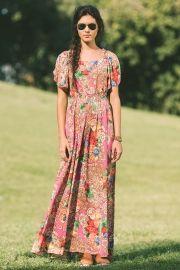 vestido longo marilu