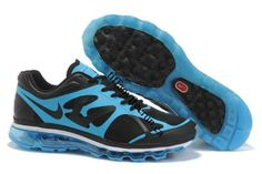 Nike Air Max 2012 Men Black Blue [Tiffany Free Run 1626] - $64.98 : Tiffany Free Runs,Cheap Tiffany Free Runs,Tiffany Blue Nikes, www.cheapshoeshub#com Nike shoes, womens nike free, nike free cheap, nike free 3.0 shoes,