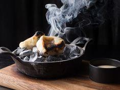 Orana Adelaide, Australia Trip Ideas food sense
