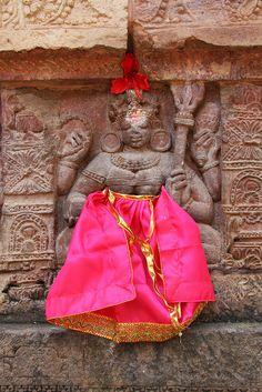 Parasuramesvara temple, Bhubaneshwar, Orissa, India