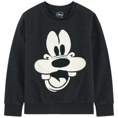 Little Eleven Paris - Goofy sweatshirt - 192625