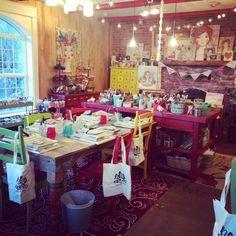 Photo 2 Mamma DIY http://www.pinterest.com/holamammadiy
