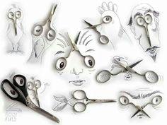Creatividad! !!!