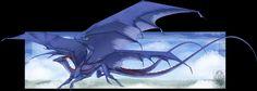 http://twilightsaint.deviantart.com/art/Comish-Cloud-Drifter-500717062