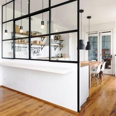 Home Decor For Small Spaces .Home Decor For Small Spaces Home, Apartment, Rustic House, House Design, Home Remodeling, Closed Kitchen Design, Kitchen Room Design, House Interior, Apartment Interior